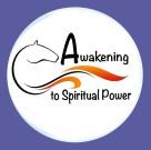 awakening logo