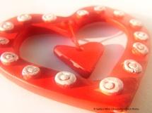 heart.dreamstimefree_63126