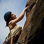 rock climbing.2425052047_37c19eac29_q