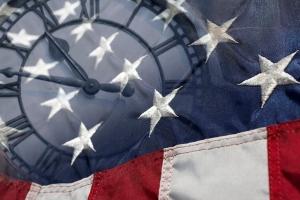 time.flag
