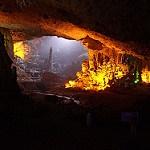 cave.cc279800205_f842ff9e04_q