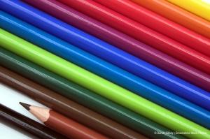 color.dreamstimefree_188563