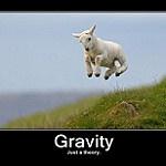 gravity-cc