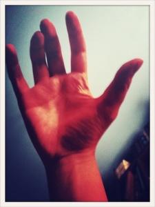 hands.cc.5207435789_e2d3a3501e_z
