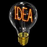 idea.cc.7650740066_bb5e4ea62b_q
