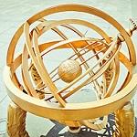 invention.cc.12716967264_0ba3da36ee_q