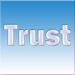 TRUST.edp