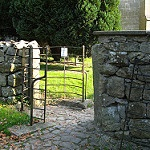wall.kissing gate.cc.9623112647_8183755ba9_q