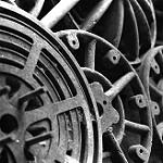 wheels.cc.1322753070_a494547d12_q