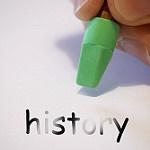 history.cc.5352898284_e5e8b41aab_q
