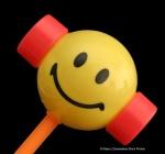 SMILE.dreamstimefree_237722