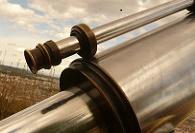telescope.cc.2461355915_755e9708eb_m