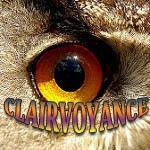 cc-clairvoyance