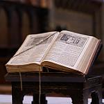 bible-cc-6385742691_7c3b002bcf_q