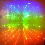hologram-cc-1569468739_b7ca26acca_q