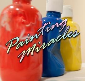 paint-cc