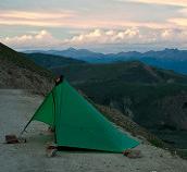 tent-cc-7732621858_74d3e3b1fd_m
