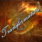 transformation-cc
