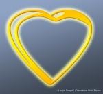 heart-dreamstimefree_12589058