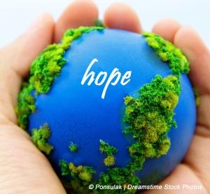 hope-dreamstimefree_30348689