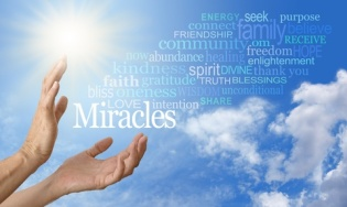 MIRACLES.dreamstime_xs_54350453