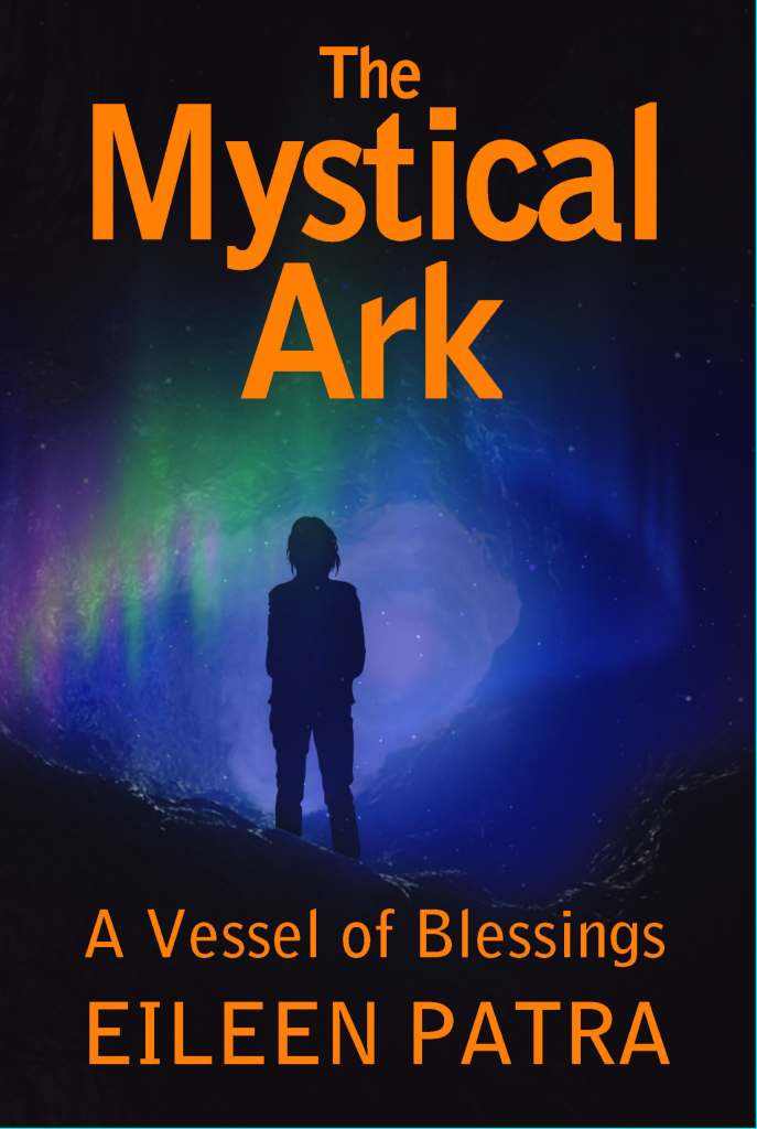 The Mystical Ark